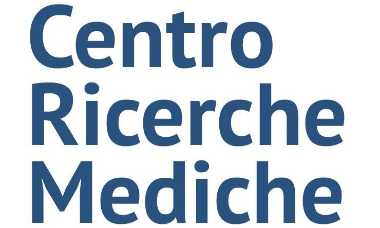 centro-ricerche-mediche-ogimage