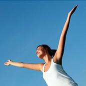 Relax, salute e benessere