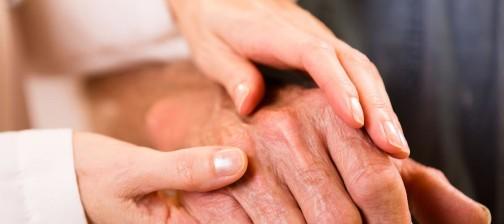 Artrite reumatoide ed elettrostimolazione