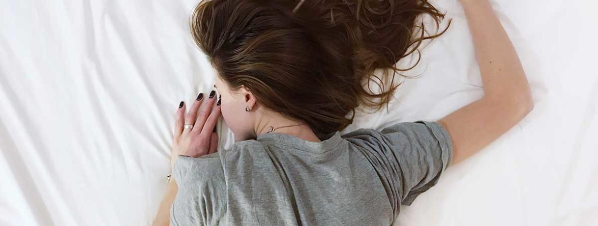 La TENS allevia i dolori della fibromialgia