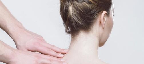 Fisoterapia, come ottenere i migliori benefici