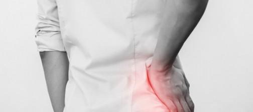 Coxalgia-uomo-con-dolore-576x356