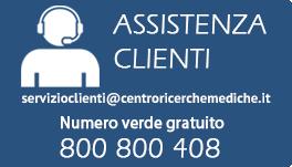 assistenza-clienti-centro-ricerche-mediche-footer