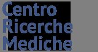 Centro Ricerche Mediche